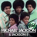 Michael Jackson / The Jackson Five - Mini collection (volume 2)