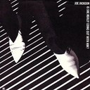 Joe Jackson - Is she really going out with him / (do the) instant mash