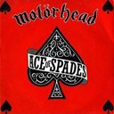 Motorhead - Ace of spades / dirty love