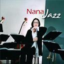 Nana Mouskouri - Nana jazz