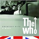 The Who - Greatest hits &amp; more