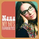 Nana Mouskouri - My 60's Favourites