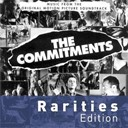 Andrew Strong / The Commitments - The commitments