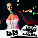 Star Tattooed - Baby - radio edit