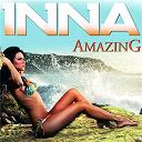 Inna - Amazing - radio version