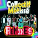 Collectif Métissé - Collectif metissé