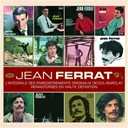 Jean Ferrat - L'integrale des enregistrements originaux (decca-barclay)