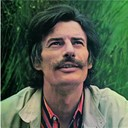 Jean Ferrat - Camarade