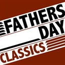 Buddy Holly / Chuck Berry / Deep Purple / Eels / Elton John / Free / Iggy Pop / Lynyrd Skynyrd / Marilyn Manson / Motorhead / Ocean Colour Scene / Spencer Davis / Steve Winwood / The Jam / Thin Lizzy - Fathers day classics