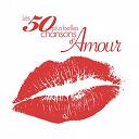 Compilation - Les 50 PLus Belles Chansons D'amour