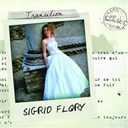 Sigrid Flory - Transition