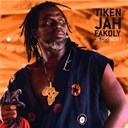 Tiken Jah Fakoly - Je dis non !