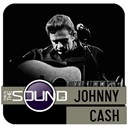 Johnny Cash - This is the sound of...johnny cash