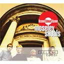 Ocean Colour Scene - Moseley shoals deluxe edition