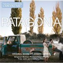 Angelo Badalamenti / Bryn Terfel / Carlos Gardel / Cate Le Bon / Duffy / Joseph Loduca / Kirsty Almeida / Meic Stevens - Patagonia (ost)