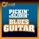 B.b. King / Buddy Guy / Chuck Berry / Free / James Elmore / Joe Hill Louis / John Lee Hooker / John Mayall / Jonny Lang / Larry Carlton / Luther Allison / Robert Cray / Roy Buchanan / Savoy Brown / The Bluesbreakers - Pickin' & slidin'  blues guitar