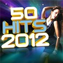 Compilation - 50 Hits 2012
