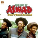 Aswad - Don't turn around: the best of aswad
