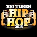 1995 / 2 Chainz / 50 Cent / Akon / Alonzo / Alyssa Reid / Benny Benassi / Big Boi / Big Joe / Big K.r.i.t. / Big Sean / Blackstreet / Busta Rhymes / C2c / Chamillionaire / Chris Brown / Costuleta / Daddy Killa / Damian Marley / Disiz La Peste / Dj Abdel / Djany / Drake / Driicky Graham / Dru Hill / Dry / Dwaine / Edalam / Eric B / Erykah Badu / Honorebel / Iam / Ja Rule / Jay Sean / Kamelanc' / Kid Cudi / Kmc / Kool Shen / La Selesao / Lady V / Laurent Pepper / Lil Wayne / Ll Cool J / Lucenzo / Ludacris / Lumidee / Mc Loran / Md Love / Mic Rola / Mister You / Montell Jordan / Nas / Ne-Yo / Neg'marrons / Nicki Minaj / Pitbull / Psy4 De La Rime / Q-Tip / Qwote / Rakim / Rihanna / Rizzle Kicks / Sabrina Washington / Saint Honore / Salif / Sanaa / Sexion D'assaut / Shaggy / Sheryfa Luna / Steve Aoki / Sultan / The Roots / Typik' Hall / Werrason / Will.i.am / Wolfgang Gartner / X-Maleya / Zifou - 100 tubes hip hop 2013