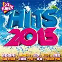 1789, Les Amants De La Bastille / Alex Clare / Anais Delva / Asaf Avidan / Collectif Métissé / Fanny Fourquez / Garou / Jenifer / Jessie J / Keedz / Keen' V / Khaled / La Troupe De Salut Les Copains / Lady Gaga / Lylloo / Marie Facundo / Maroon 5 / Matt Houston / Mika / Nathalia / Ne-Yo / Psy / Pulcino Pio / Star Academy / Superbus / Tacabro / Youssoupha - Hits 2013