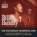 Billie Holiday - Autour de minuit - billie holiday