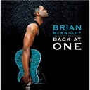 Brian Mc Knight / Mariah Carey - back at one