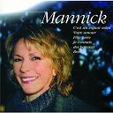 Mannick - Chanson française
