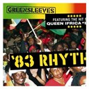 83 Rhythm / Bobby Tenna / Chuck Fenda / I Octane / Kemar Mcgregor / Lutan Fyah / Natural Black / Prestige / Queen Ifrica / Richie Spice / Spanner Banner / Teflon / Tony Rebel / Turbulence / Warrior King - 83 rhythm