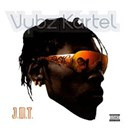 Vybz Kartel - Jmt