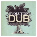 Linval Thompson / The Revolutionaires / The Revolutionaries - Evolution of dub vol 3