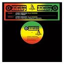 Johnny Osbourne - Fally ranking (v.i.v.e.k. remix)