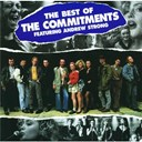 Andrew Strong / Niamh Kavanagh / The Commitments - The best of the commitments