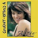 Alizée - À contre-courant