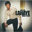 Jean-Luc Lahaye - Sans vous