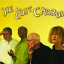 Andy Sheppard / Billy Drummond / Carla Bley / Steve Swallow - The lost chords
