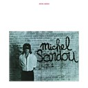 Michel Sardou - Danton