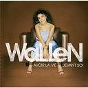 Wallen - Avoir la vie devant soi