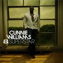 Cunnie Williams - Superstar