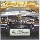Relic - Just married