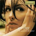 Jenifer - Le souvenir de ce jour