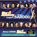 Star Academy 4 - Star academy 4 chante michel sardou