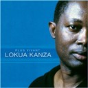 Lokua Kanza - plus vivant