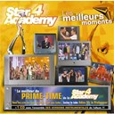 Star Academy 4 - Les meilleurs moments de star academy 4