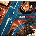 Grand Tourism - Le surboomer