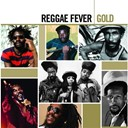 Compilation - Reggae Gold