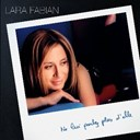 Lara Fabian - Ne lui parlez plus d'elle