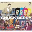Chuck Berry - reelin' and rockin' - the very best of