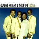 Gladys Knight &amp; The Pips - Gold
