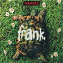 Squeeze - Frank - expanded reissue