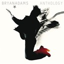 Bonnie Raitt / Bryan Adams / Chicane / Tina Turner - Anthology